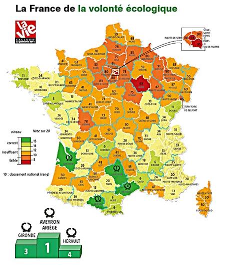 France-écologique-2011.jpg