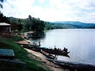 Guyane06.jpg