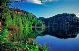 Lac_bonlieu-1.jpg