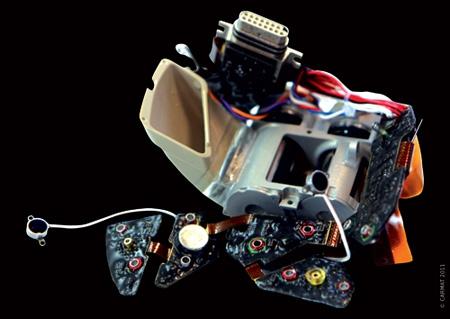 Prothèse-bourrée-de-capteurs-aéronautiques-450.jpg