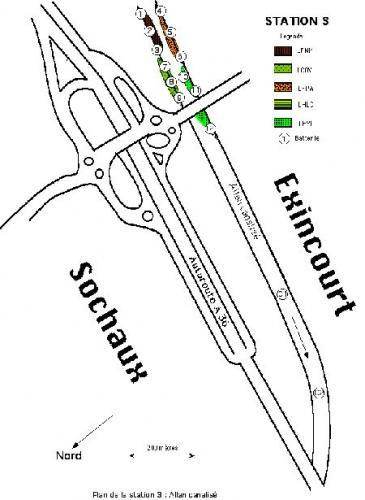 CarteCanal-1.jpg