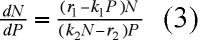 prédation-équation-6.jpg