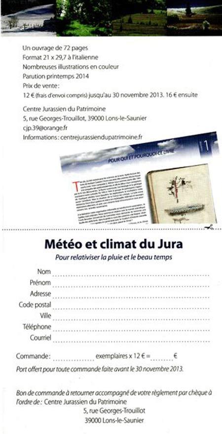 page2-Cuaz-4580.jpg