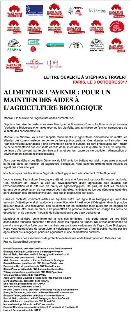 2017-10-03-France-environnement-450.jpg