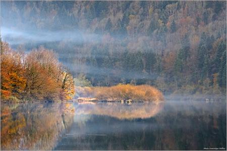 Voile-sur-le-Doubs-450.jpg