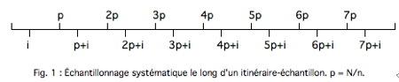 Fig 1-1.jpg
