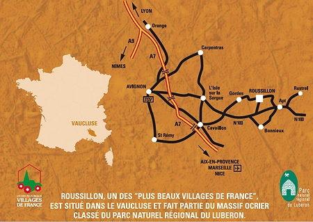 Roussillon_situation géographique1.jpg