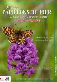 Papillons-Bourgogne-Franche-Comté-200.jpg