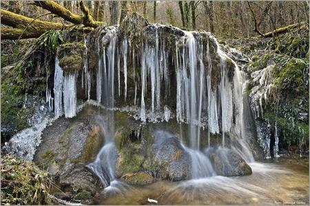 Coup-de-froid-sur-la-Creuse-Delfino-450.jpg