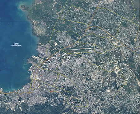 Port-au-Prince1-1.jpg