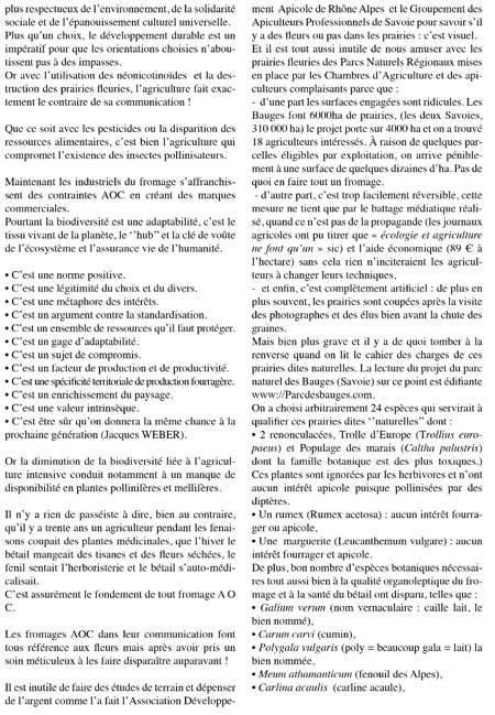 Disparition-des-ressources-nectarifères-et-pollinifères-dans-les-prairies6-450.jpg