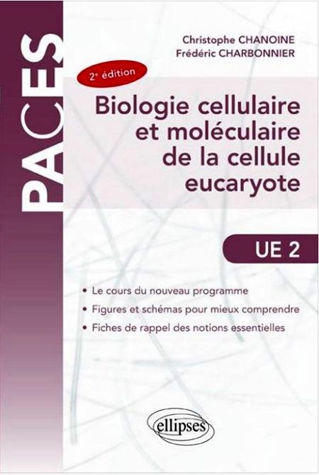 Chanoine-Christophe-Biologie-cellulaire-450.jpg