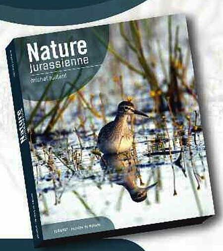 Nature-jurassienne.jpg