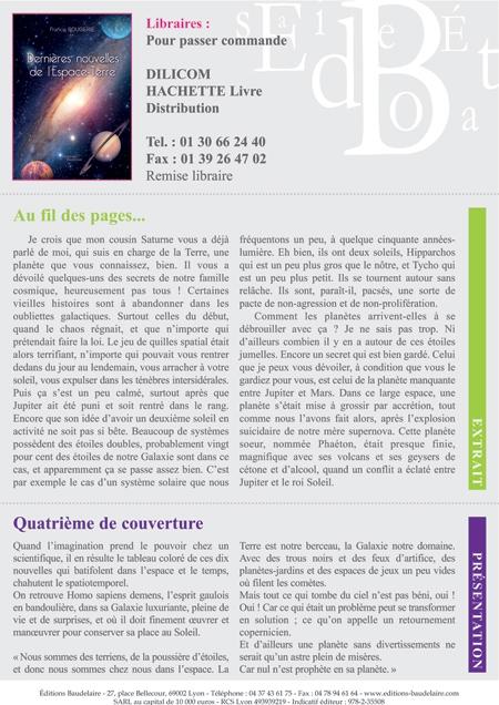 Rougerie-dernières-nouvelles-de-l'espace-terre_Dossier-de-presse-Rougerie_Page_2-450.jpg