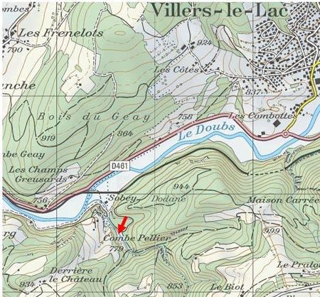 Combe-Pellier-commune-de-Villers-le-lac-carte-450.jpg