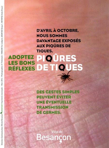 Plaquette-tiques_1-450.jpg