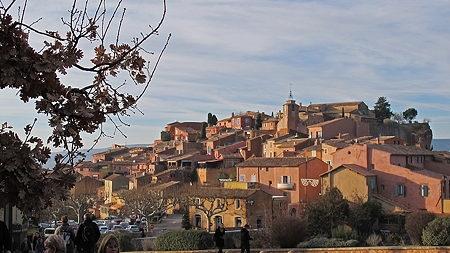 Roussillon_déc 2011_021.jpg