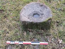 meule-granite-de-la-Serre-225.jpg