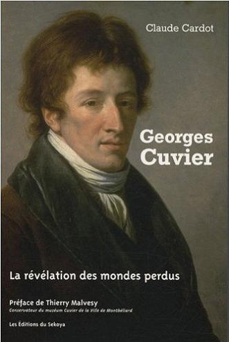 Cardot_Cuvier.jpg