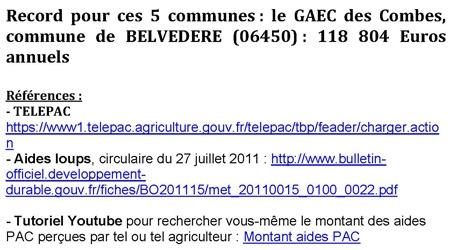 subventions-pac-et-abattage-de-loups-copie_Page_2450.jpg