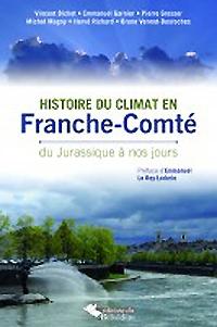 Histoire-du-climat-en-franche-comte.jpg