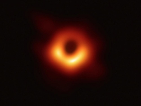 Trou-noir-galaxie_01-450.jpg