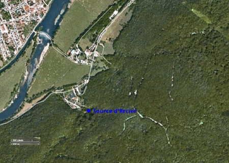 Arcier_satellite1.jpg