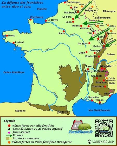 Défense-des-frontières-1870-1914_450.jpg