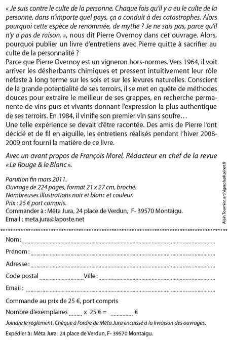 parole-de-Pierre2.jpg