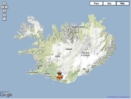 Islande_eruption.jpg