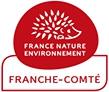 FRANCHE COMTE_LOGO MAIL.jpg