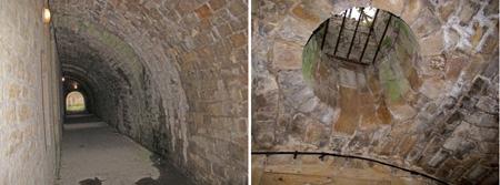 Fort-Benoit_07-cheminement-puits-de-lumière-450.jpg