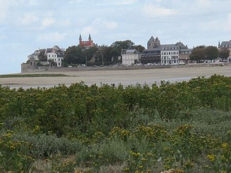 Baie-de-Somme-Le-Crotoy-450.jpg