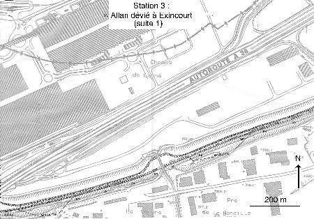 Station03_Allan_dévié2.jpg