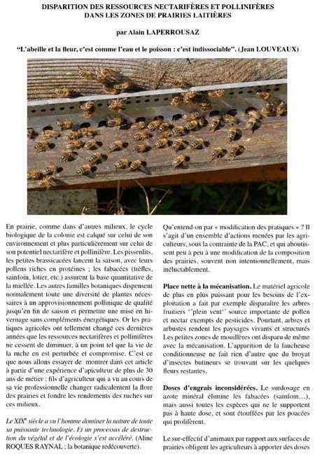 Disparition-des-ressources-nectarifères-et-pollinifères-dans-les-prairies-450.jpg
