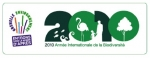 année-biodiversité.jpg