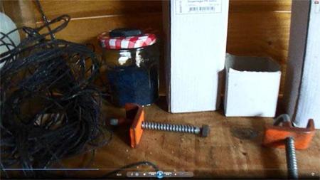 Substance suspecte dans un bocal. – Noroy le Bourg (70) – Site de Champfleury.jpg