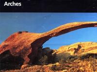 Arches-logo.jpg