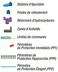 Périmètres_protection.jpg