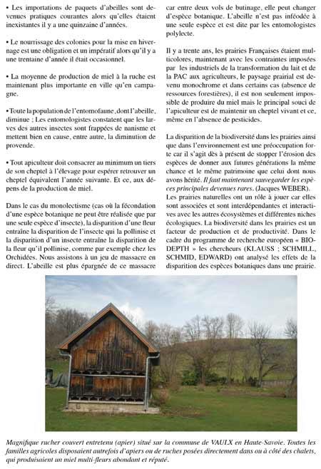 Disparition-des-ressources-nectarifères-et-pollinifères-dans-les-prairies4-450.jpg