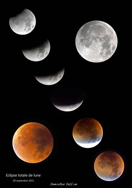 Éclipse-de-lune-Delfino-450.jpg
