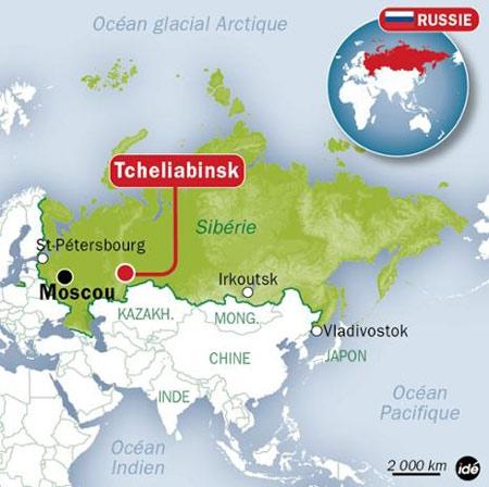 Carte-de-localisation-de-tcheliabinsk-russie-450.jpg