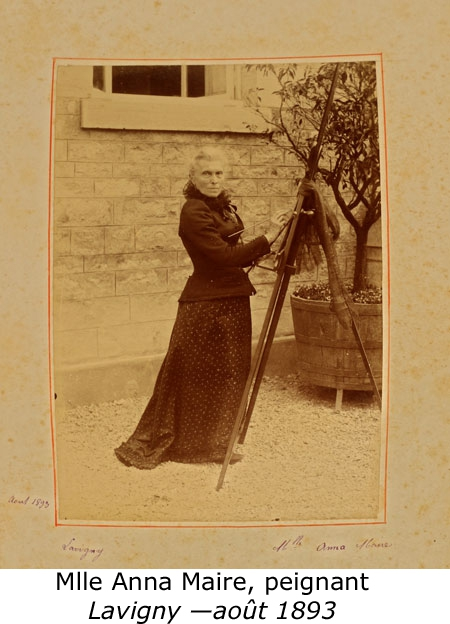 Anna-Maire-peignant-450.jpg