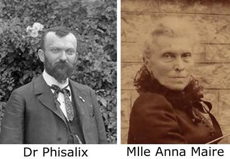 Docteur-Phisalix-Anna-Maire-450.jpg