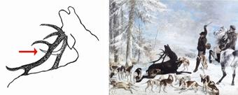 Bois-du-cerf-(Courbet)-450.jpg