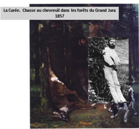 CURÉE-et-COURBET-450.jpg