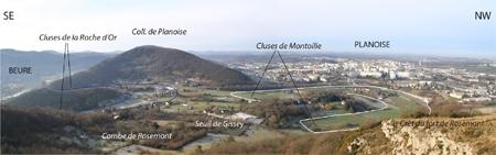 Fig-7-panorama-vers-le-sud-depuis-le-sommet-de-Rosemont-450.jpg