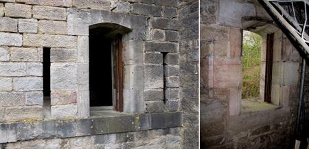 Fort-Benoit_12-parement-de-protection-pour-une-ouverture-450.jpg