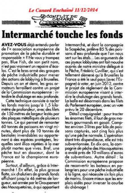 Bravo_LesMousquetaires-Canard-enchaîné-450.jpg