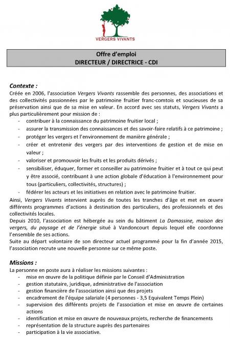 VV offre d'emploi DIRECTEUR-TRICE 2015_Page_1.jpg